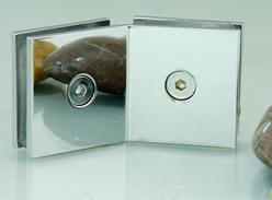 玻璃固定夹 BLD-G754