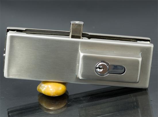 门夹锁 BT50S