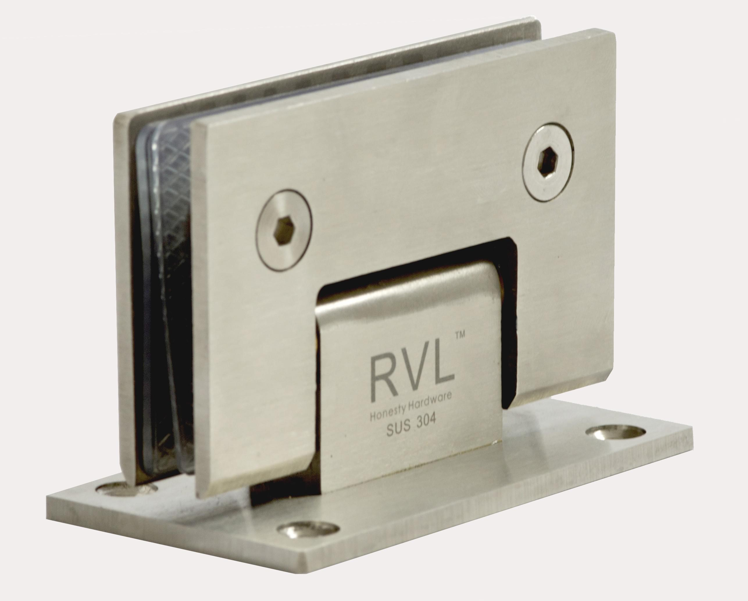 浴室夹 RVL-BS1-Z
