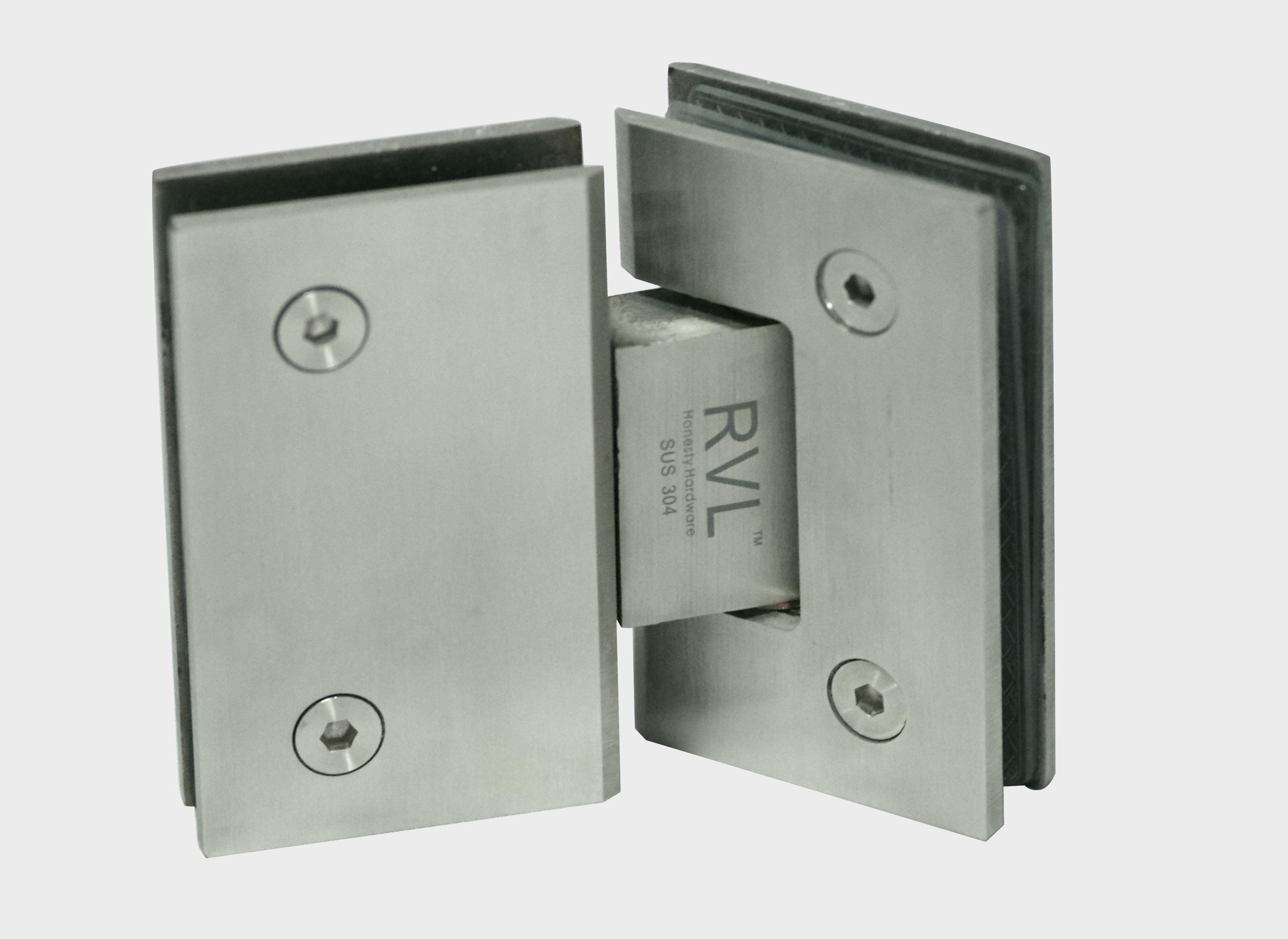 浴室夹 RVL-BS2-Z