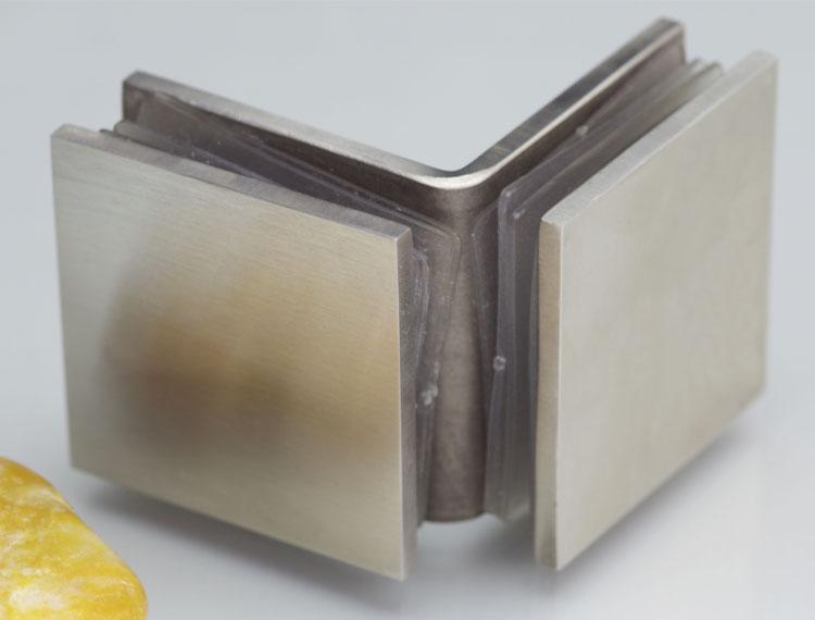 玻璃固定夹 BLD-G5Z