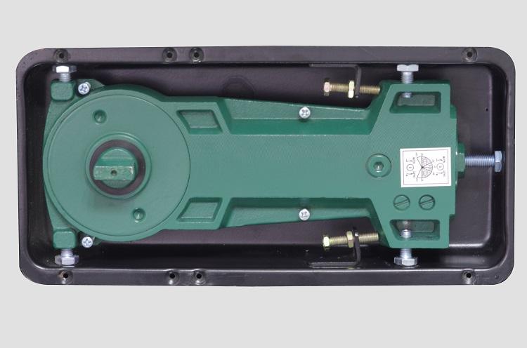 地弹簧 ONT-DS30