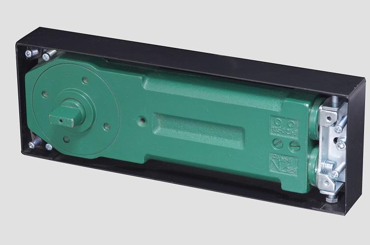 地弹簧 ONT-DS40