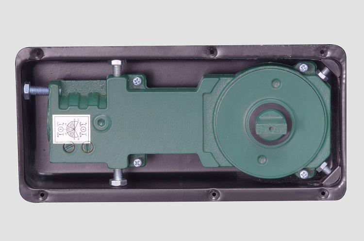 地弹簧 ONT-DS10