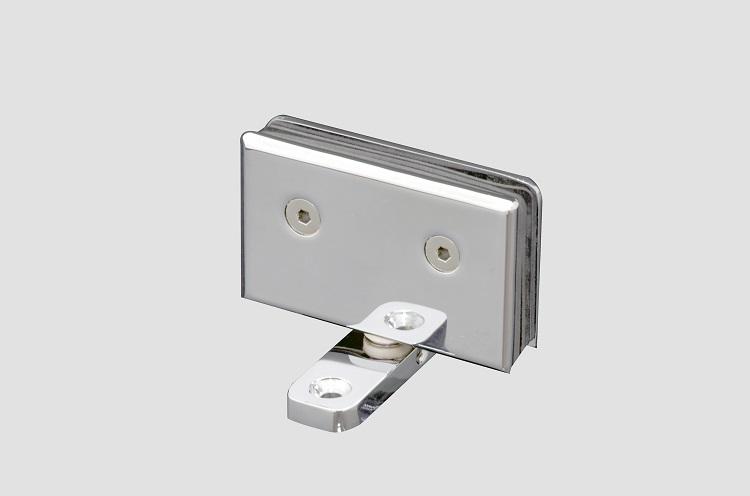 360度浴室夹 BS-T2