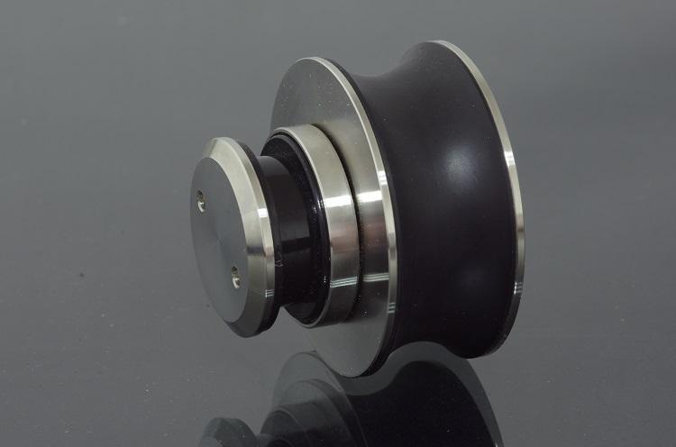 吊轮 SLR0053