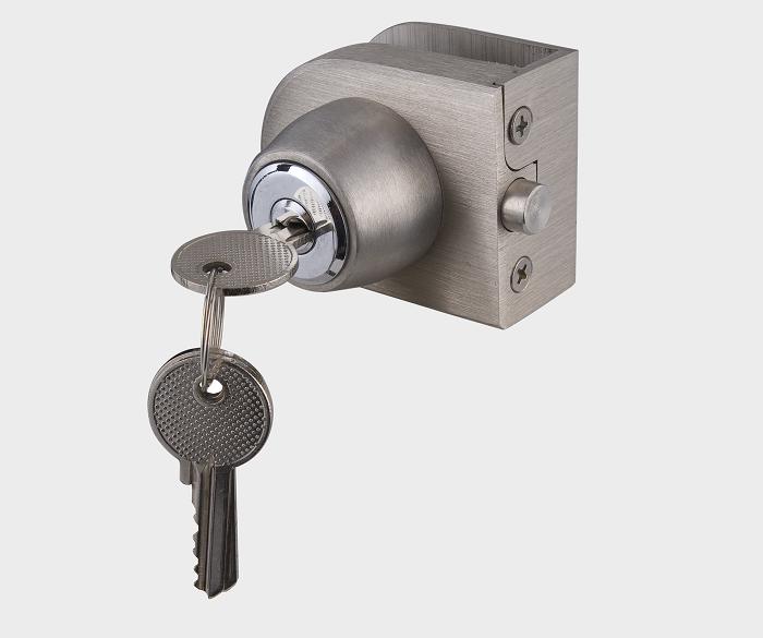 门锁 BL36SB