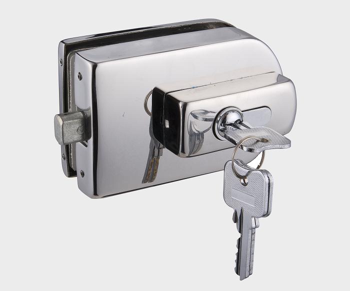 门锁 BL35S