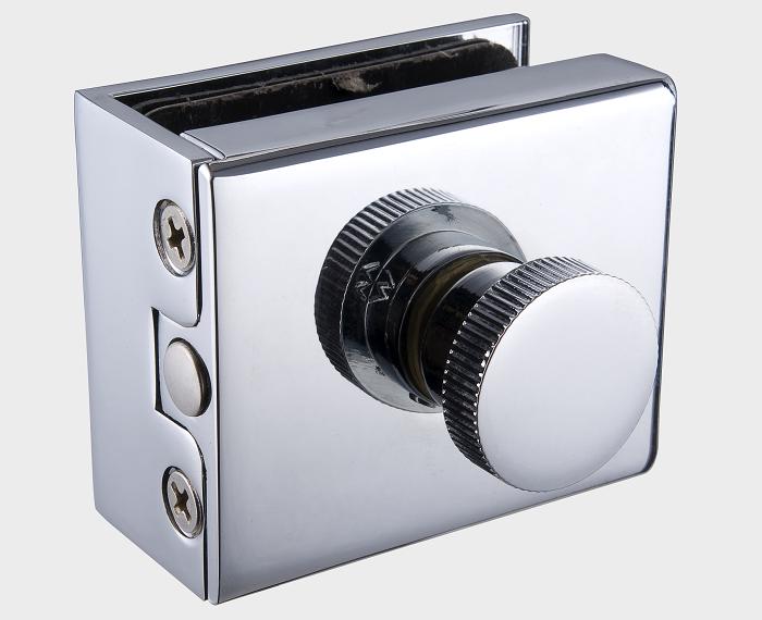 门锁 BT860A