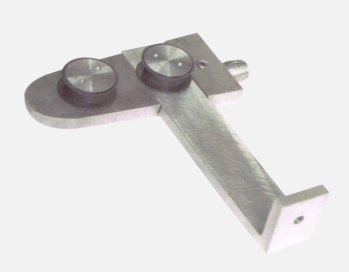 门轴支撑件 SW30B1