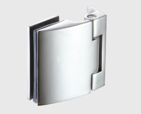 玻璃门合页 MRC-H25