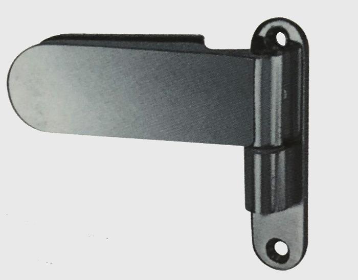 玻璃门铰链 MRC-H31