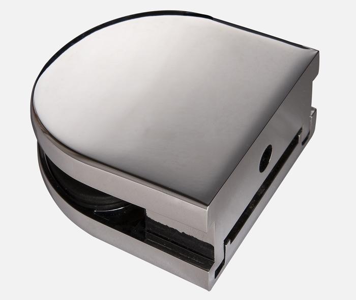 铝合金固定夹 BLD-G32