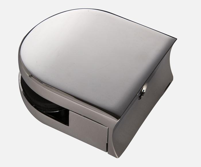 铝合金固定夹 BLD-G33