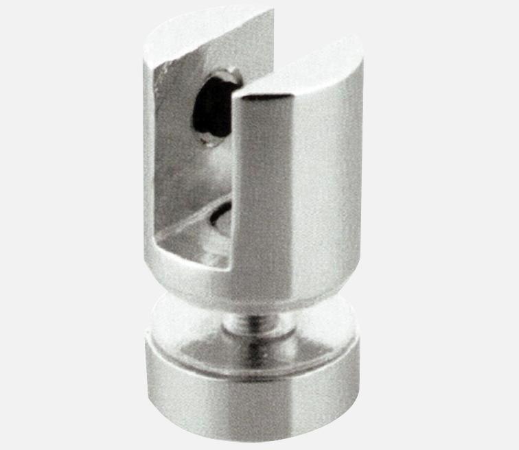 铝合金搁板支架 U882
