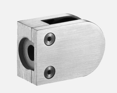 不锈钢固定夹 BLD-G703