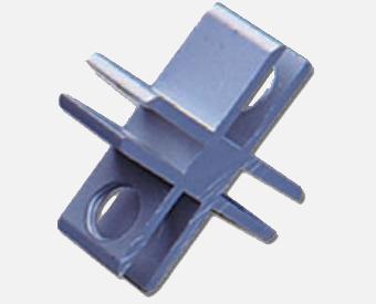 铝合金小型固定夹 BLD-G52